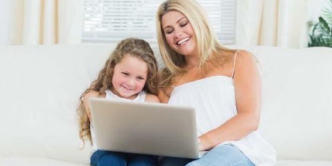 Which High-Speed Internet Option Is Best for Your Home?, Chillicothe, Ohio
