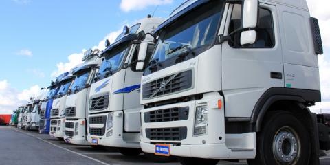 Diesel Performance Experts Warn of 3 Common Diesel Maintenance Mistakes, Troy, Missouri
