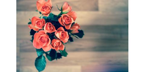 3 Surprising Benefits of Flower Delivery, Salisbury, Pennsylvania