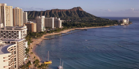 How to Prepare Your Property When You're Ready to Rent a Condo, Honolulu, Hawaii