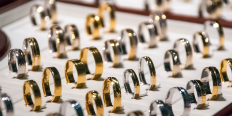 3 Common Pawn Shop Myths Debunked by Gold & Silver Pawn , Hinesville, Georgia