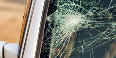 Auto Glass Repair Experts Explain When & Why to Get Windshield Repair, West Hartford, Connecticut