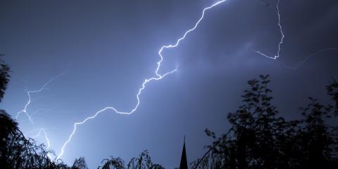 Sacramento's Go-to Electric Technicians Share Advice on Surge Protectors, Wilton, California