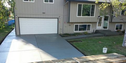3 Tasks You Should Do to Prepare for Concrete Resurfacing, Anchorage, Alaska