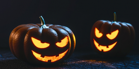 Fairfield's Top Day Care Center Shares Halloween Safety Tips, Westport, Connecticut