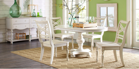 20% Off Dining Room Furniture At Cozy Interiors, Anchorage, Alaska