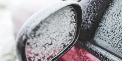 Ensure Your Car Receives a Proper Tuneup in Preparation for Winter, Kalispell, Montana