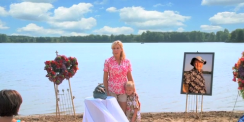 Funeral Services & More: 3 Things to Do After a Loved One Passes Away, Johnstown, New York