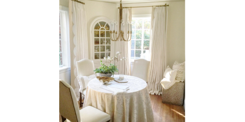 Tips & Tricks for creating the perfect space! , Fairhope, Alabama