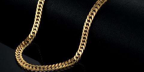 3 Ways To Spot FAKE GOLD, Bridgewater, New Jersey