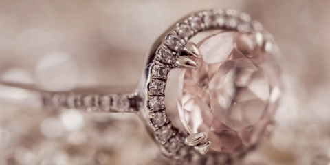 What Is A Jewelry Appraisal?, Stamford, Connecticut