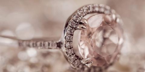 What Is A Jewelry Appraisal?, Bridgewater, New Jersey