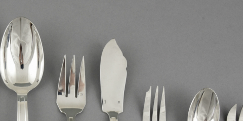 Top 3 Silverware Selling Methods, Freehold, New Jersey