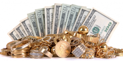 Selling Jewelry Basics - Get The Most For Your Jewelry, Deptford, New Jersey