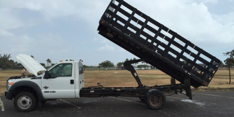Need a Cheap Truck Rental? We'll Help You Find the Right Vehicle for the Job!, Honolulu, Hawaii