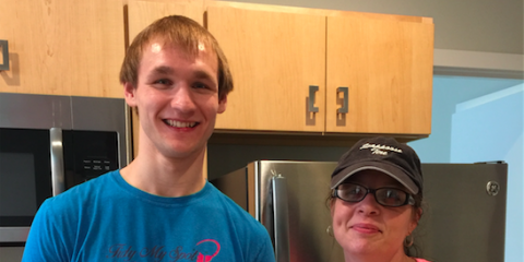 Meet Our Tidy Experts!, Portland West, Oregon