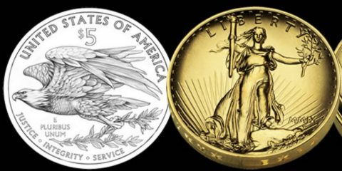 3 Steps - How To Sell Your Gold & Silver For More, West Nyack, New York