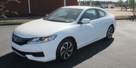 Honda dealership highlights key features of honda sensing for Honda dealerships in alabama