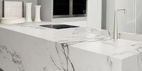 3 Reasons Why Dekton® Is the Best Countertop Material, Richmond, Kentucky
