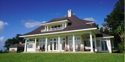 Which Residential Roofing Style Is Best for Your Home?, Ewa, Hawaii