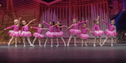 4 FAQs About Dance Classes for Kids, Longmont, Colorado