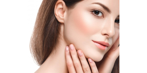 Fab Friday $50 Facial Deal, Rochester, New York
