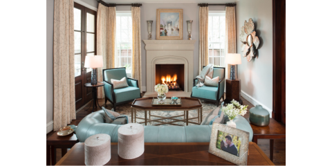 Is Redecorating Your Home in Your New Years Resolutions? - RSVP ...