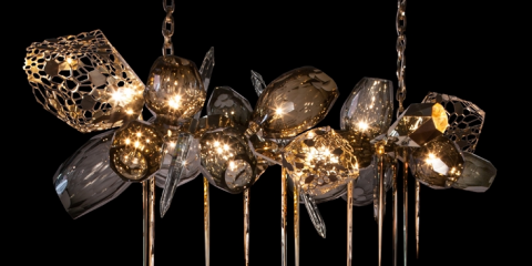 Gotham PR Client Hudson Furniture Opens New Design Showroom in SoHo , New York, New York