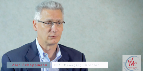 SMC Introduces 10 Keys to Exceptional Client Service Video Series, High Point, North Carolina