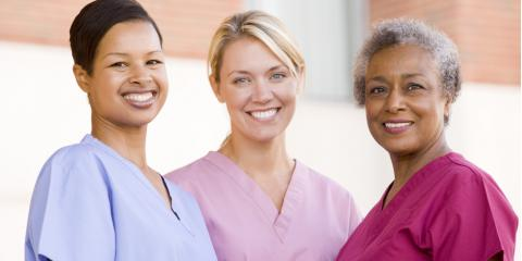 3 Helpful Tips to Care for Your Scrubs, Foley, Alabama