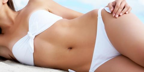 SculpSure™: The Solution for Stubborn Fat That Refuses to Budge, Koolaupoko, Hawaii