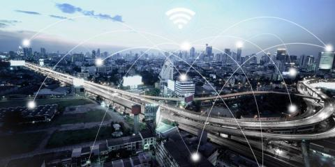 Networks are Changing, Do You Need SD-WAN?, Ambler, Pennsylvania