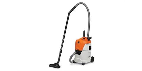 What You Need to Know About Wet/Dry Vacuums, Englewood, Ohio