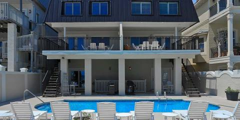 Stay at Sea-Esta A&B, Get Up to 25% Off in April, Panama City Beach, Florida