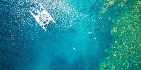 Sea Maui, Tour Operator, Services, Lahaina, Hawaii