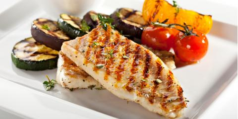 3 Tips for Cooking Delicious, Seafood Restaurant Quality Fish, La Crosse, Wisconsin