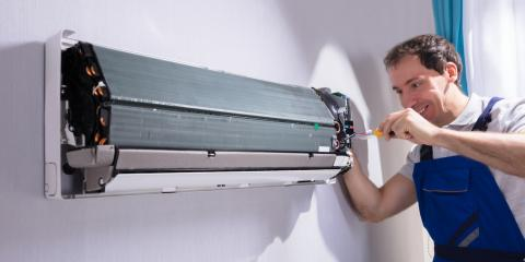 5 Bad Habits That Are Ruining Your Air Conditioning System, Hempstead, New York