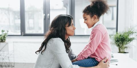 4 Ways to Prepare Your Child for Day Care, Honolulu, Hawaii
