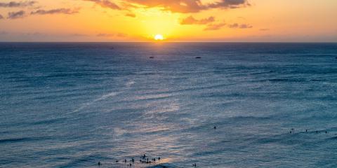 ACA vs PHCA: What should Hawaii employers know?, Honolulu, Hawaii