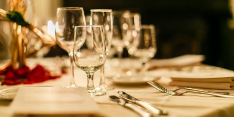 5 Tips for Planning a Great Holiday Event, Manhattan, New York