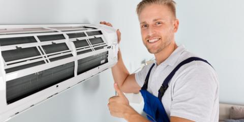 3 Reasons You Should Hire a Licensed & Insured HVAC Contractor, Stratford, Connecticut