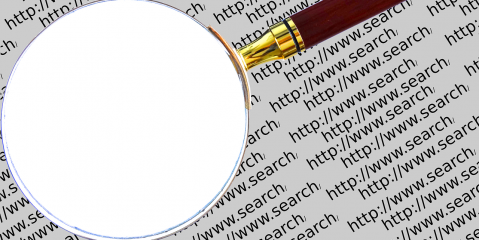 Lessons Learned from Local SEO Vendor Horror Stories, Manhattan, New York