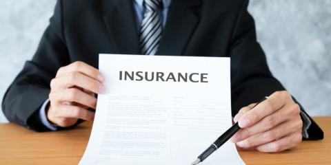 4 Important Factors to Consider When Selecting an Insurance Agent , Issaquah Plateau, Washington