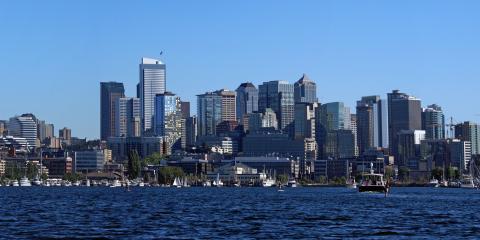 Seattle NearSay, Things To Do, Services, Seattle, Washington