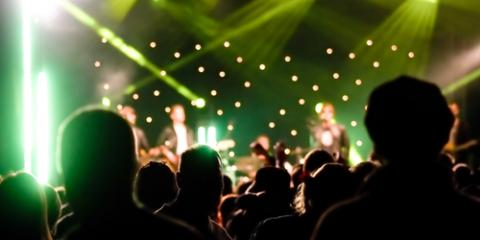 3 Event Planning Tips for Finding Terrific Talent, Seattle, Washington