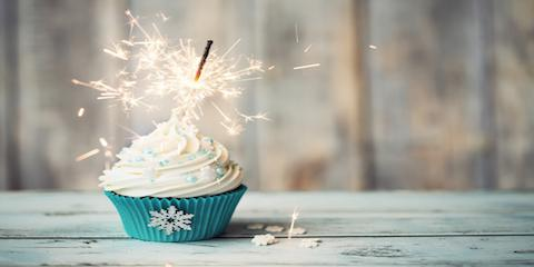 3 Ways Dessert Catering Can Improve Your Holiday Party, Seattle, Washington
