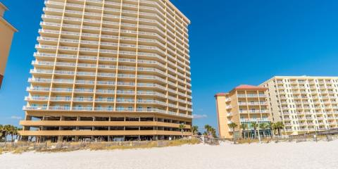15% Off Your Seawinds Vacation, Panama City Beach, Florida
