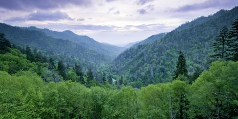 3 Weekend Getaway Tips for a Short Trip to the Smokies, Gatlinburg, Tennessee