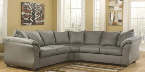 Texasu0027s Leading Furniture Stores Share Their Best Deals Of The Summer,  Southwest Dallas, Texas