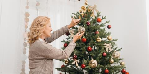 The Do's & Don'ts of Putting Away Holiday Decor, Kalispell, Montana